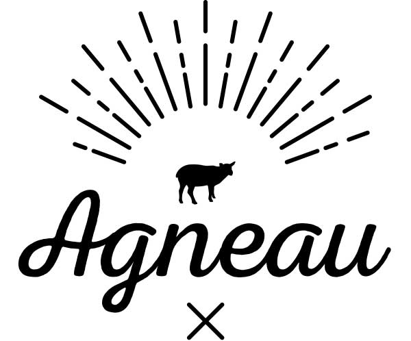 Colis agneau direct producteur
