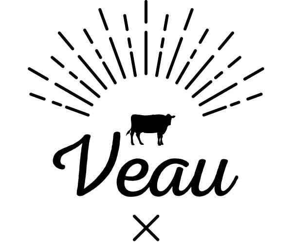 Colis viande direct producteur